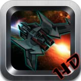 Space Craft HD - Free