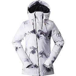Trendige Damen Skibekleidung StylePlaces