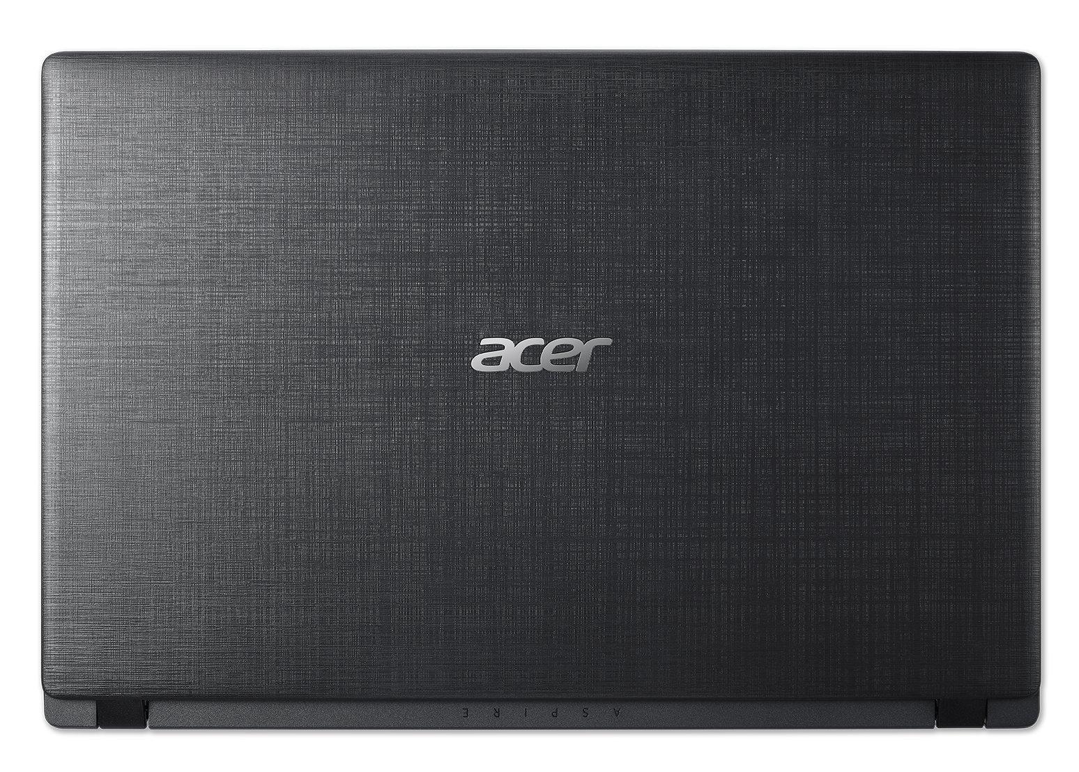 e1eddfedb264d2 Acer Aspire A315-21-97HC PC Portable 15,6″ Noir (AMD Dual-Core A9, 4 ...