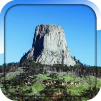Best Natural Wonders USA