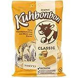 Kuhbonbon Classico Caramello Caramello con Latte e Burro - 200 g