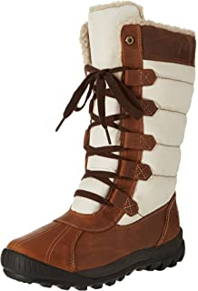 Timberland Mount Hope FTW_Mount Hope Mid FL WP Boot C8709R