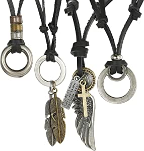 Fait /à la main 335204 Pour hommes 10 mm de large Bracelet Kuzzoi en argent 66 g Avec gravure Kuzzoi