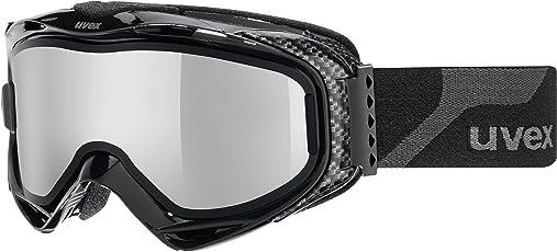 Uvex g.Gl 300 Top Skibrille