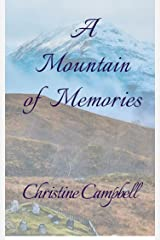 A Mountain of Memories Kindle Edition