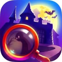 Castle Secrets: Hidden Objects