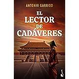 El lector de cadáveres (Novela histórica)