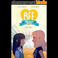 Face à face (BFF t. 2)