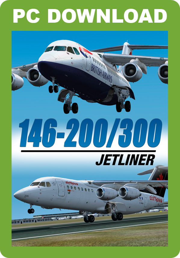 146-200-300-jetliner-pc-download
