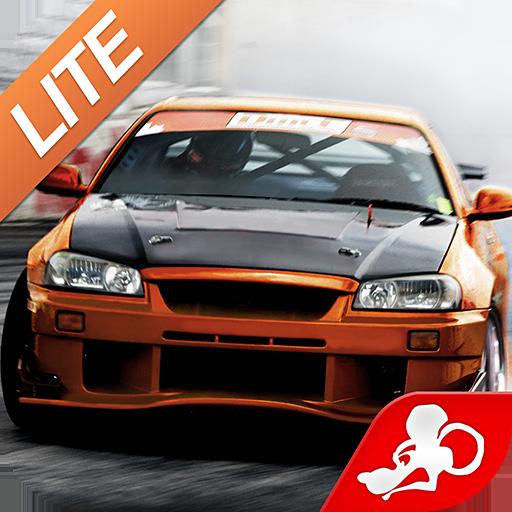 drift-mania-championship-lite