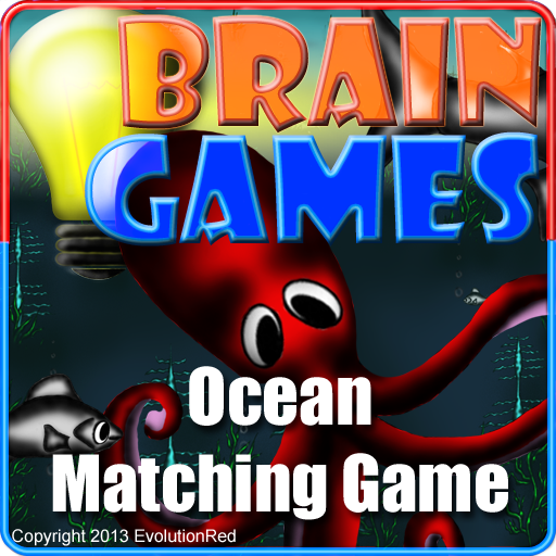 ocean-matching-game