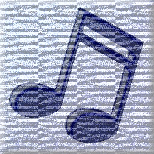 SongWriter (Ozon-maker)