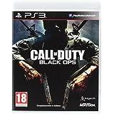 PS3 - Call Of Duty: Black Ops [Edizione Italiana]