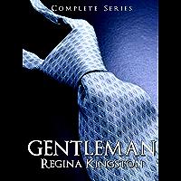 Gentleman (Serie Completa)