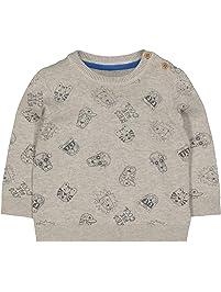 a53dc37cc822 Knitwear - Baby  Clothing  Amazon.co.uk