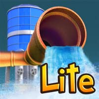 PipeRoll Lite (Kindle Tablet Edition)