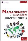 Management et communication interculturels