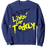 John Lennon - All the People Sweatshirt