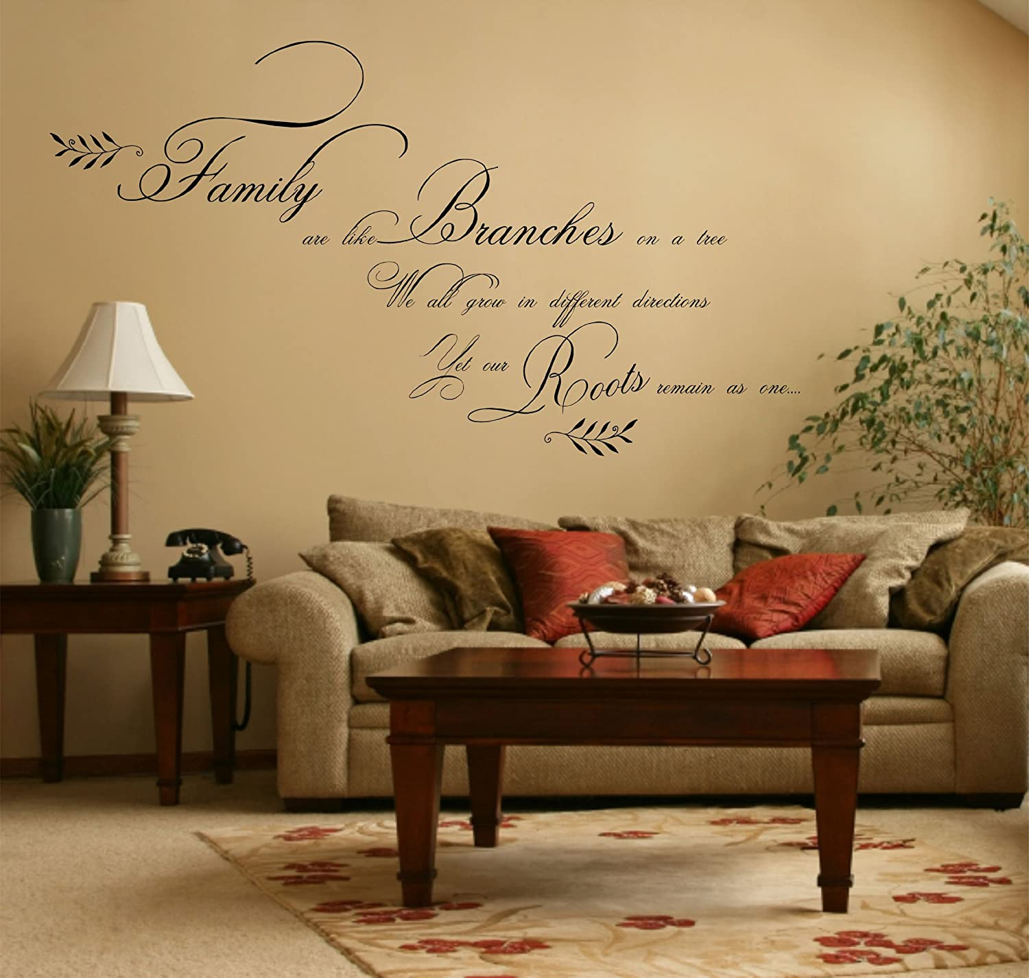 Magnificent Contemporary Christian Wall Art Adornment - Wall Art ...