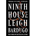 Ninth House: By the author of Shadow and Bone – now a Netflix Original Series (English Edition)