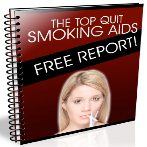 You Can Quit Smoking Free Report -