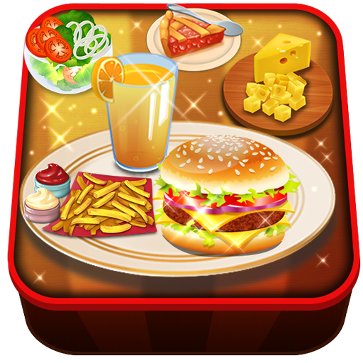 cooking-restaurant-servemaster