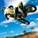 Tod Moto GP: Freies Spiel