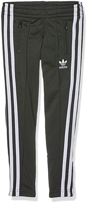 pantaloni adidas per ragazze