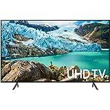 "Samsung UE55RU7172 TV 55"" 4K UHD Smart TV BLUETOOT LAN DLNA DVT2 DVBS2 HDR10+"