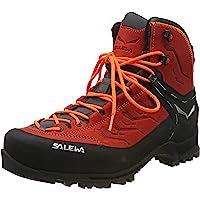 SALEWA Ms Rapace GTX, Scarponi da Trekking e da Escursionismo Uomo