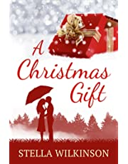 A Christmas Gift (Four Seasons of Romance Book 1)