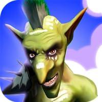 Goblin Simulator: Fantasy Survival