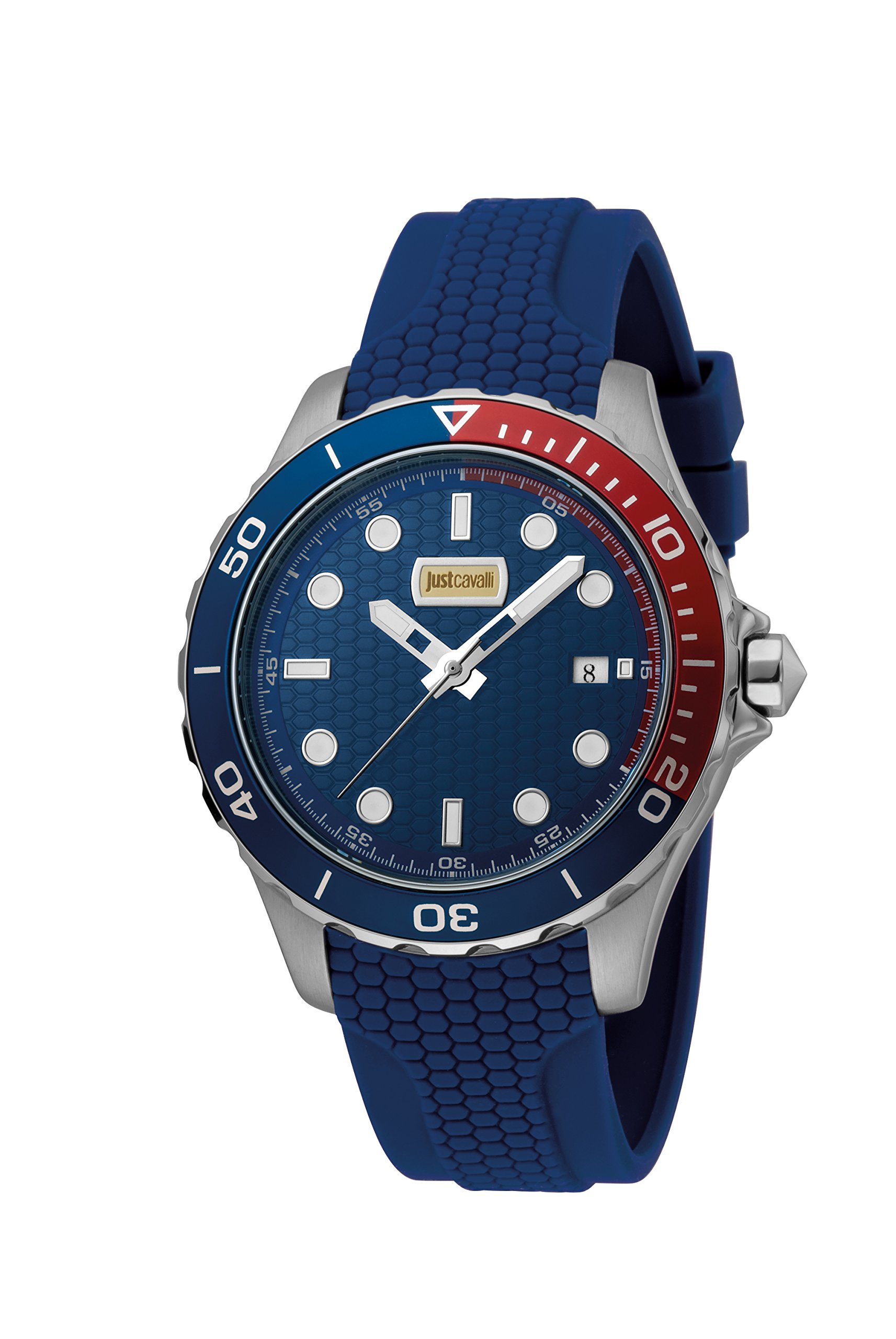 Reloj – Just Cavalli – Para Hombre – JC1G039P0025