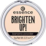 Essence Brighten Up! Banana Powder 10 Bababanana