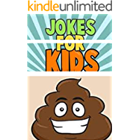 Jokes for kids 7,Children's Books-(First Books) Funny Hilarious and Book for kids Jokes Comic, )