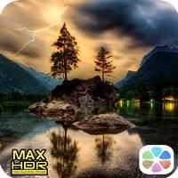 HDR Editor Max