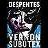 Vernon Subutex 3 (Littérature Française)