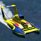 Powerboat Racing: FREE GAME