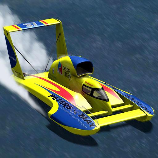 powerboat-racing-free-game
