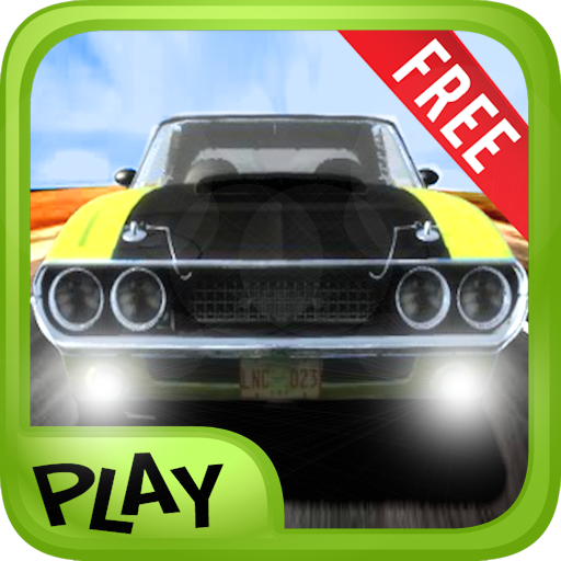 v8-muscle-cars-racing-games