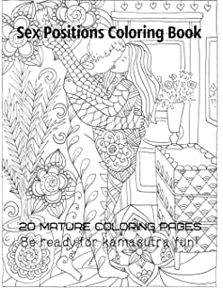 Free Piggy Bank Coloring Page, Download Free Clip Art, Free Clip ... | 320x248