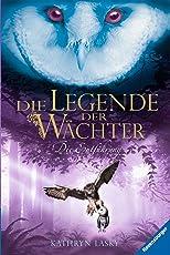Die Legende der Wächter 1: Die Entführung