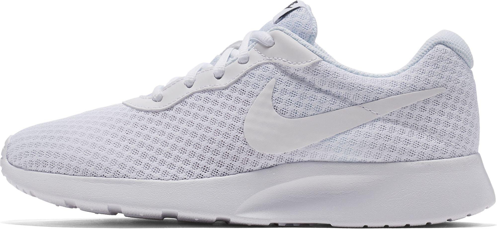 Nike Damen WMNS Tanjun Sneaker