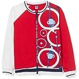 Tuc Tuc Boy's Sea Riders Sweatshirt