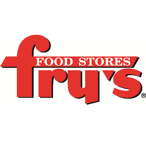Frys Electronics (Frys App with Coupons)
