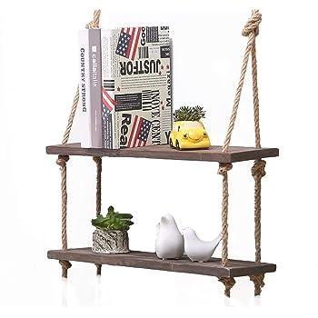 Solid Oak Theatre Bookcase Rustic Chic Antique Furniture