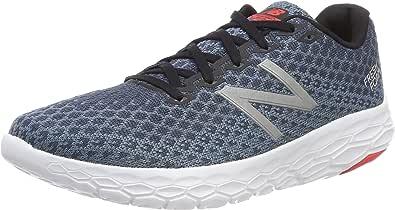 New Balance Men's Fresh Foam Beacon Neutral Running Shoes