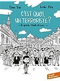 C'est quoi, un terroriste ?: Le procès Merah et nous