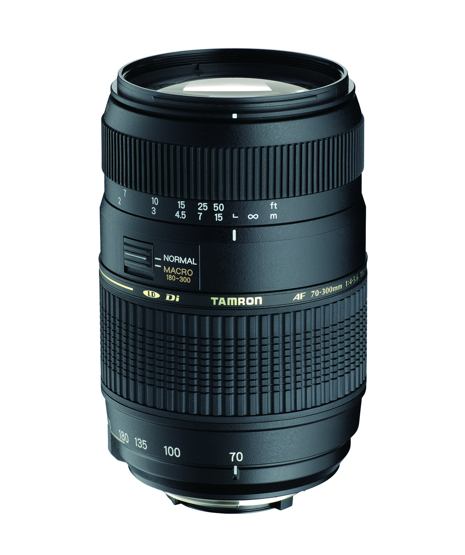 Tamron A17 70-300Mm F/4-5.6 Di Sony