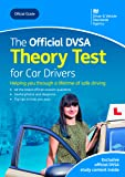 The official DVSA theory test for car drivers (Driving Skills)